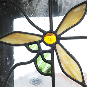 Stained_Glass_Icon_300x300