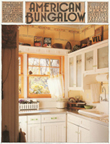 American Bungalow Winter 2005
