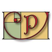 PAG_Logo_175x175_