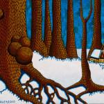 49_NEW-TreesRogareth