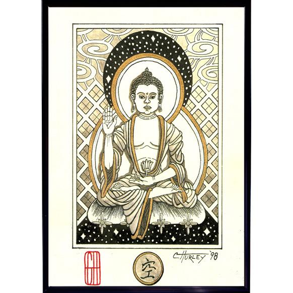 22 teachingbuddhaRFC