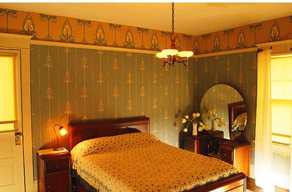 BedroomPanoramic.RFC