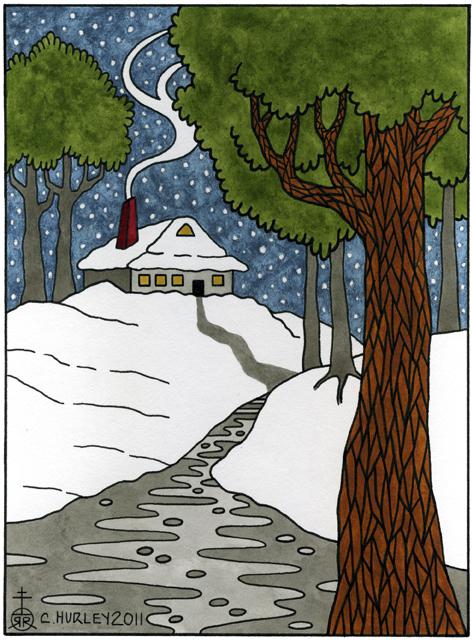 CreeksideHouse2012CardWEB_1-1
